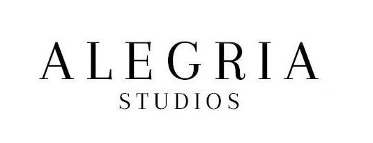 Alegria Studios